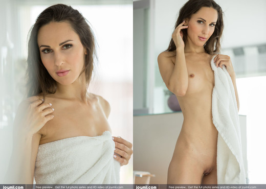 I Like It Big - Lilu - Joymii - Solo Hot Gallery