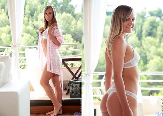 Lucette Nice - Girl Nextdoor - Nubiles - Teen Sexy Gallery