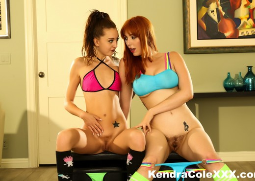Hot girl on girl wet dream is here with two gorgeous lesbian - Lesbian Sexy Photo Gallery