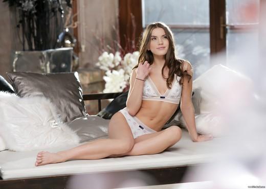 Evelina Darling, Ben - Sensual Darling Sex - 21Naturals - Hardcore Porn Gallery