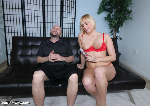 Kate England - Kate Enland Cumshot Facial - Cum Blast City - Hardcore Picture Gallery