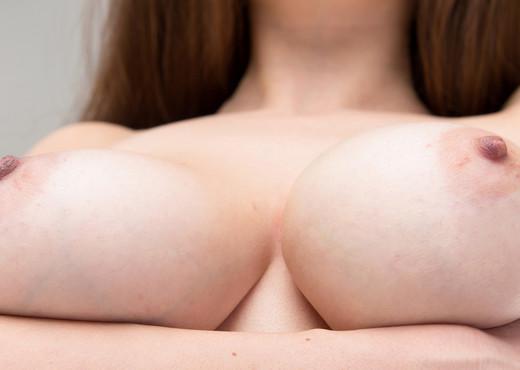 Marryk - Watch4Beauty - Solo Nude Gallery