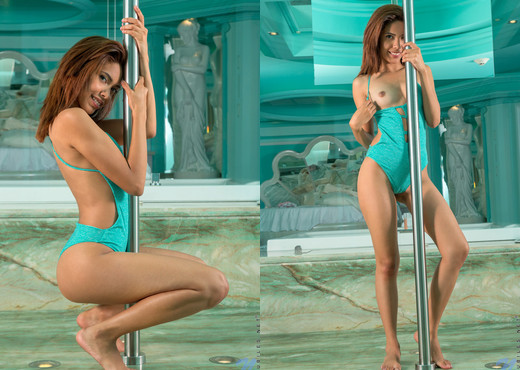 Katy Alvarez - Seducing You - Nubiles - Teen Porn Gallery