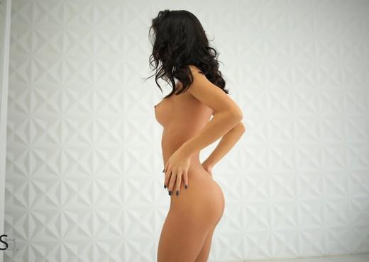 JessyQ - StasyQ 277 - Solo Sexy Photo Gallery