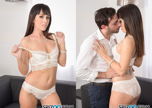 Alana Cruise Dating Experience 4k - Spizoo - Hardcore Picture Gallery