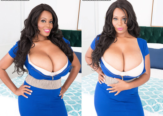 Amora Lee - Naturally Yours - ScoreLand - Boobs Picture Gallery