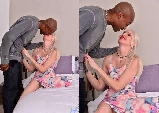 Lexi Lou - Hardcore - Anilos - Interracial Porn Gallery