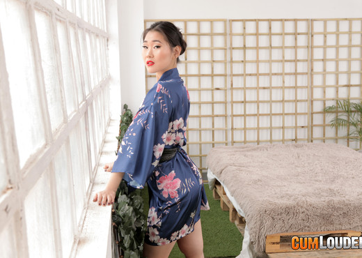 Katana - Passion without frontiers - CumLouder - Asian Hot Gallery