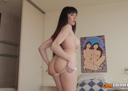 Sofia Star - Sofia Star: Mature Pussy - CumLouder - Hardcore Hot Gallery