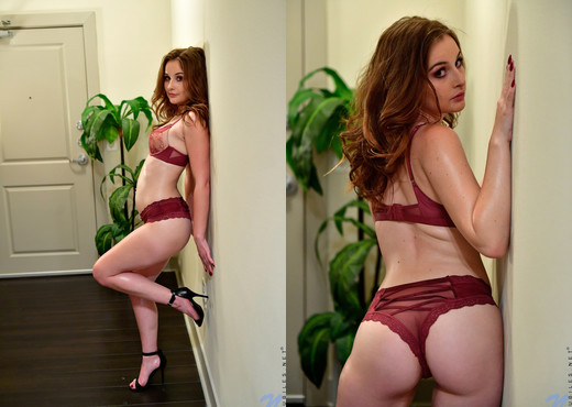 Danni Rivers - Hot For You - Nubiles - Teen Porn Gallery