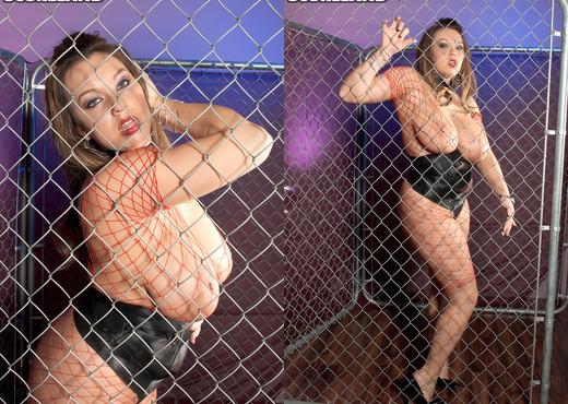 Victoria Lane - Dugs In Detention - ScoreLand - Boobs Porn Gallery
