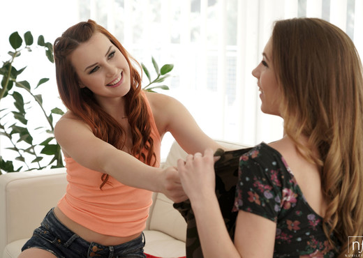 At Your Service - S28:E20 - Nubile Films - Hardcore Nude Pics