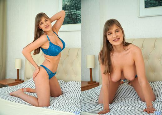 Eva Kays - Nice Rack - Nubiles - Teen Sexy Gallery