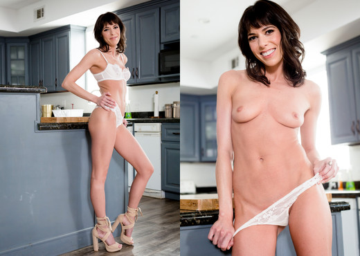 Lexi Foxy - Twisted Encounter - Mile High Media - Hardcore Sexy Gallery