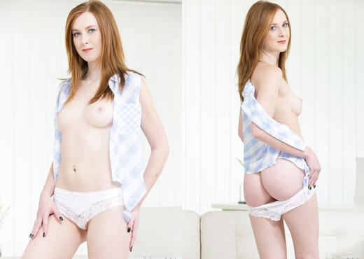 Linda Sweet - Sweet Little Linda! - Hardcore Sexy Gallery