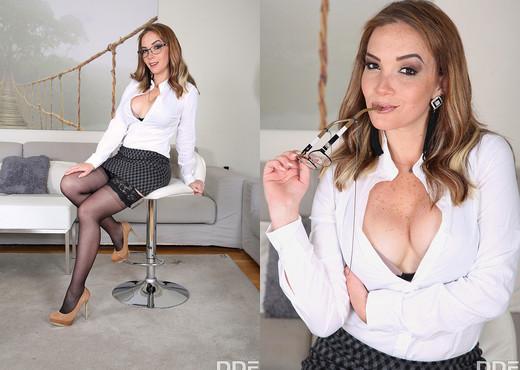Paola Guerra - Hardcore Lust Representative - Hardcore Porn Gallery