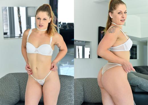 Fallon - Every Angle - FTV Milfs - MILF Nude Pics
