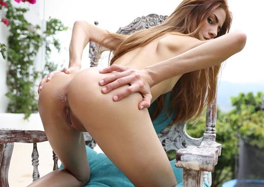 Still Pretty - Mily Mendoza - Watch4Beauty - Solo TGP