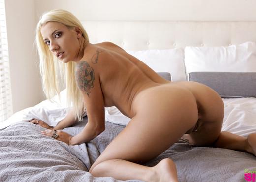 Sophia Grace - Bunk Mates - S8:E1 - Bratty Sis - Hardcore Picture Gallery