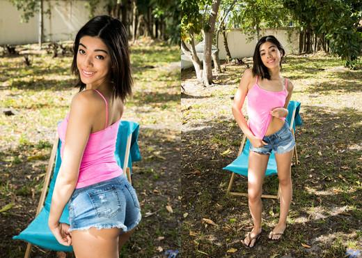 Harmony Wonder - Teen Sweetheart - Nubiles - Teen Nude Pics