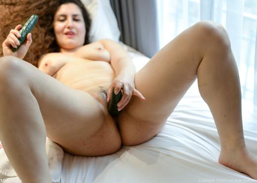 Lili - Automatic Pleasure - FTV Milfs - MILF Porn Gallery