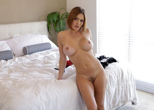Krissy Lynn - Be Mine - S8:E7 - NFBusty - Hardcore Porn Gallery