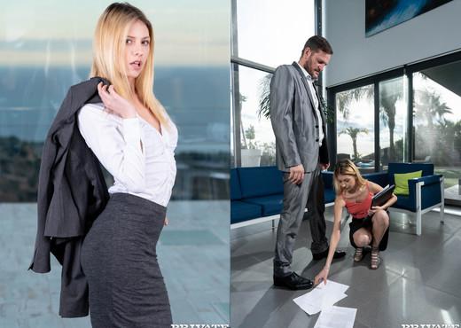 Rebecca Volpetti, Eager to Please - Private - Hardcore Sexy Gallery