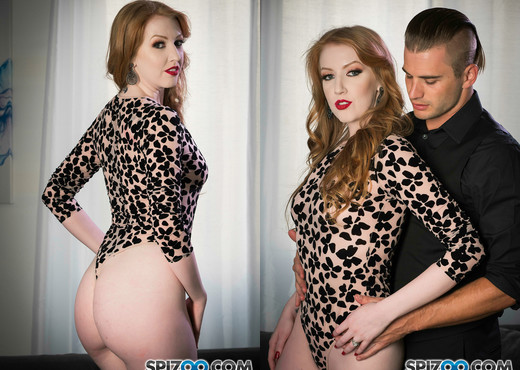 Sonia Harcourt's Obsession 4k - Spizoo - Hardcore Porn Gallery