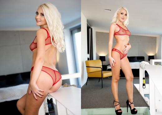 Helena Moeller, Vince Carter - Wow Factor - 21Sextury - Anal Porn Gallery