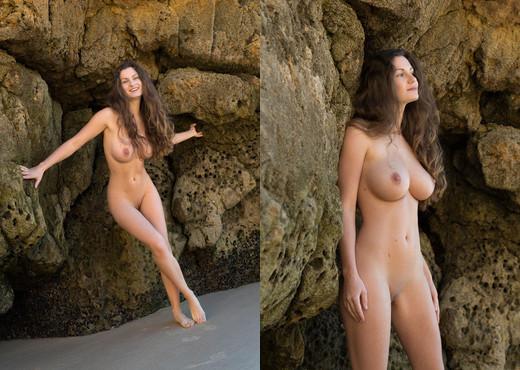 Most Beautiful - Susann - Femjoy - Solo Porn Gallery