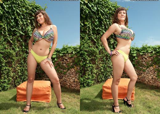 Valory Irene - Va Va Valory! - ScoreLand - Boobs HD Gallery