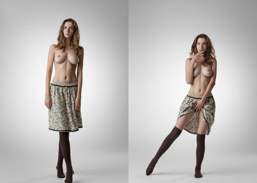 Amazing - Mariposa - Femjoy - Solo Hot Gallery