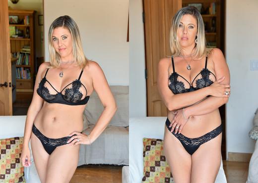 Jayna - So Sultry - FTV Milfs - MILF Nude Gallery