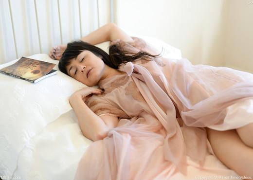 Sophia - Waking Up - FTV Milfs - MILF Sexy Photo Gallery