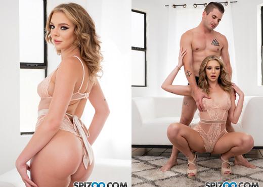 Tiffany Watson Perfect Ass 4k - Spizoo - Hardcore Nude Pics
