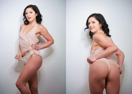 Petra Blair - My Dad,Your Dad #03 - Mile High Media - Hardcore Sexy Photo Gallery