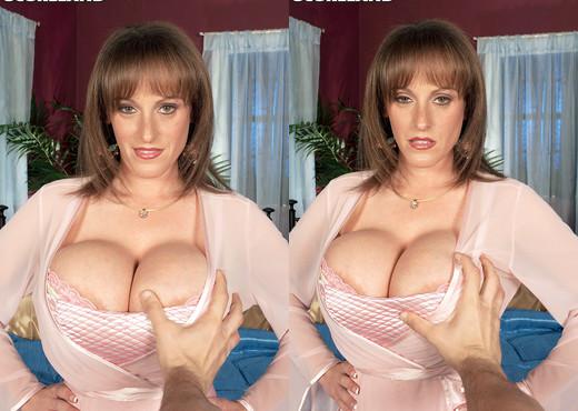 Cindy Cupps - Tits & Tugs - ScoreLand - Boobs Nude Pics