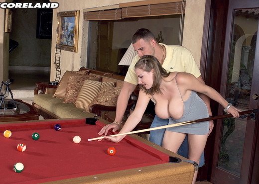 Christy Marks: A Good Hand With Long, Hard Objects - Boobs Nude Gallery