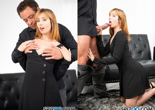 Young Petite Daphne Dare Glamour Sex - Spizoo - Hardcore HD Gallery