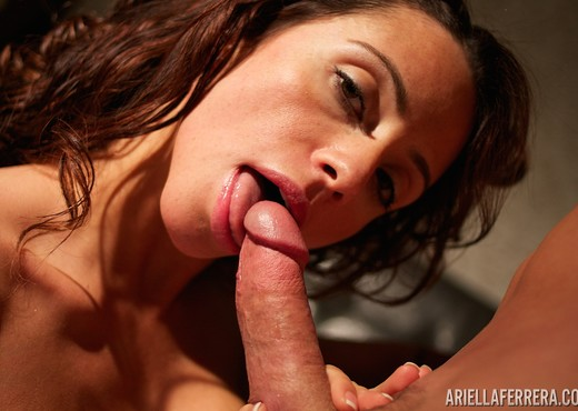 Ariella Ferrera in Sex, Passion, Fucking - Pornstars Picture Gallery