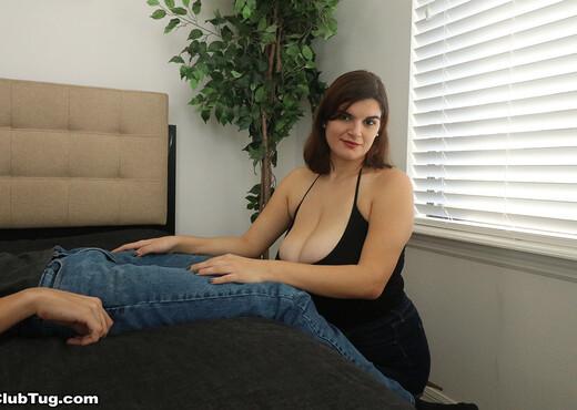 Jenni Noble Jmac First Hardcore Xxx