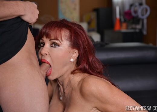 Sexy blow job Blowjob Gifs