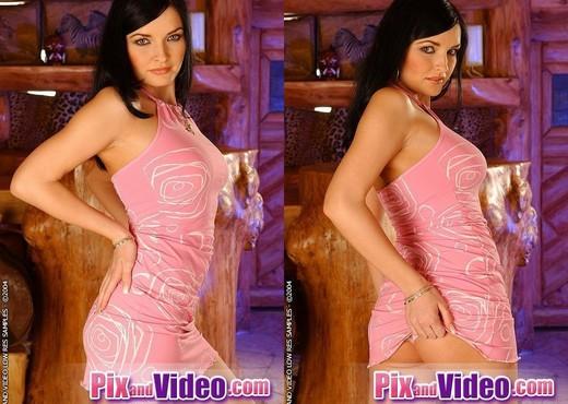 Lora Black Toying - Pix and Video - Toys TGP