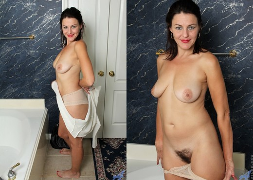 Betsy Long - Bag Of Toys - Anilos - MILF Porn Gallery
