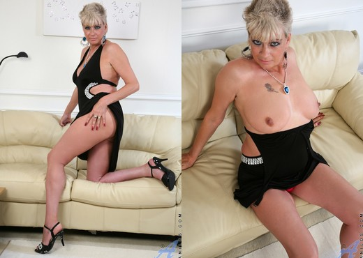 Dimonte - Self Pleasure - Anilos - MILF Image Gallery