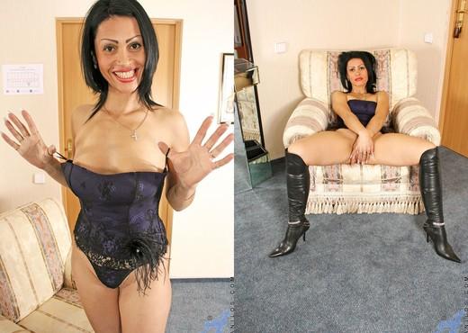 Nelli - Killer Body - Anilos - MILF Sexy Photo Gallery