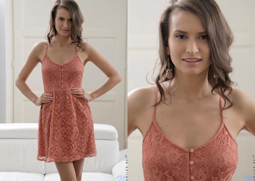Alicia Mone - nice teen nudes - Teen Image Gallery