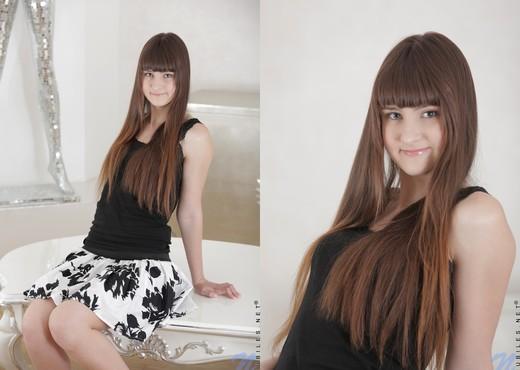 Margarita - Nubiles - Teen Solo - Teen Nude Pics