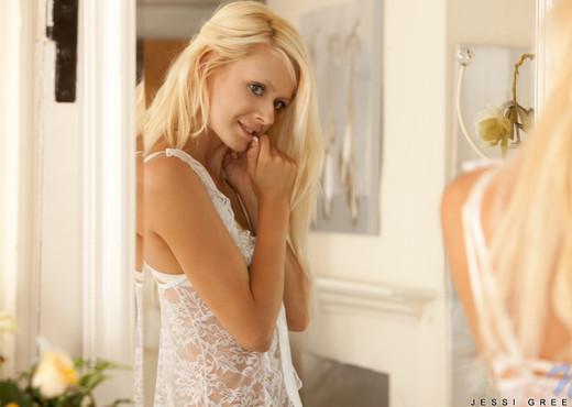 Jessi Green - Nubiles - Teen Nude Pics