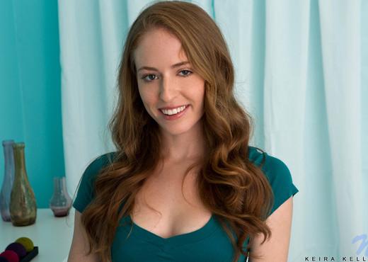Keira Kelly - Nubiles - Teen Sexy Photo Gallery